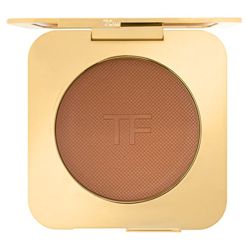 Tom Ford Bronzer And Highlighter - 5