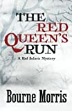 the red queen s run red solaris mystery volume 1