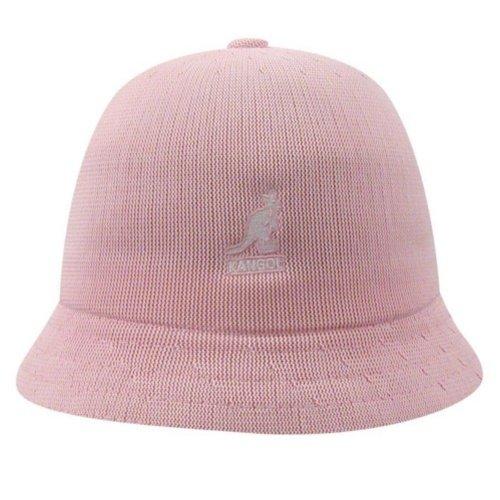 5213015301d4c Kangol Little Boys' Kids Tropic Casual Hat: Amazon.co.uk: Clothing