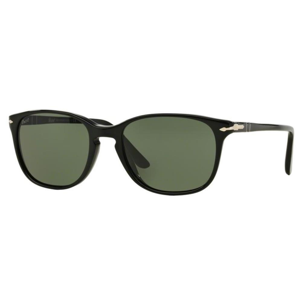 TALLA 52. Persol Sonnenbrille (PO3133S)