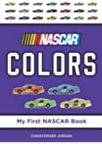 NASCAR Colors (My First NASCAR Racing Series)