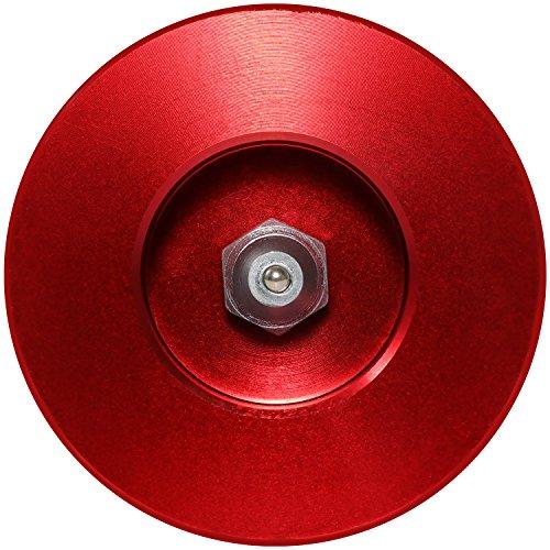 Wheel Bearing Greaser Service Tool Packer Seal Kit 25-1516 293350040 For Can-Am ATV UTV by Danti (Image #8)