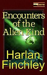 Encounters of the Alien Kind