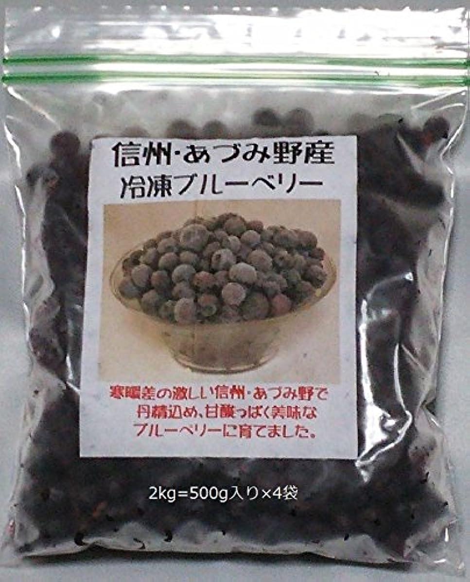 いまセラースカルクミックスベリ-3袋 (ブル-ベリ-、ラズベリ-、ブラックベリ-、ストロベリ-)トロピカルマリア 500g×3