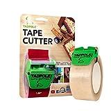 """Tadpole Tape Cutter, 2"""" L x 2"""" W"""