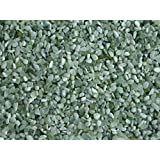 ライトグリーン(黄緑砂利)選べる4サイズ(10~30mm) 20kg袋 (3分(10~12mm))