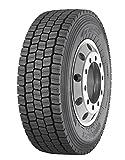 Automotive : GT GDR621 Commercial Truck Tire - 315/80R22.5