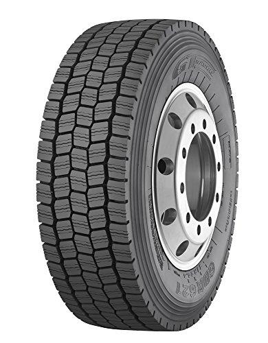 GT GDR621 Commercial Truck Tire 315//80R22.5