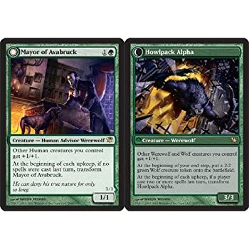 Amazon Magic The Gathering Kruin Outlaw Terror Of Kruin
