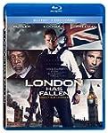 London Has Fallen [Bluray + DVD] [Blu...