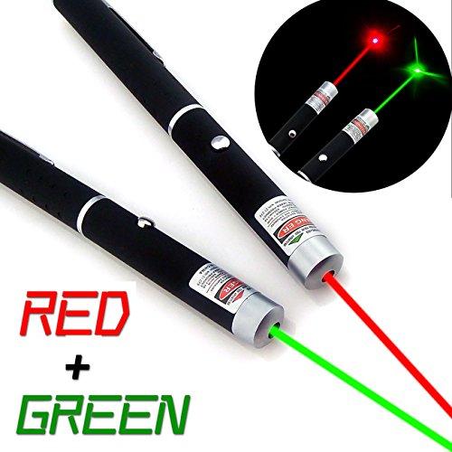 Green 5mW, Black : LED High Power laser 5mW 10mW 20mW 30mW 50mW Sight device Green Red Laser Pen Professional Lazer pointer teaching flashlight