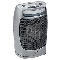 Einhell NKH 1800 D PTC-Heizlüfter, 1800 W, 2 Heizstufen, Thermostatregler,...
