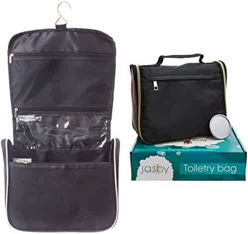 Shopping 2 Stars   Up - Toiletry Bags - Bags   Cases - Tools ... c4d745c3e451d