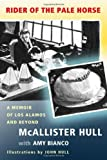 Rider of the Pale Horse, McAllister Hull, 0826335535