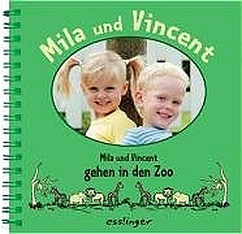 mila-und-vincent-gehen-in-den-zoo
