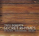 Secret Rhymes