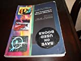 img - for New Perspectives on Microsoft Office 2010 (First Edition) book / textbook / text book
