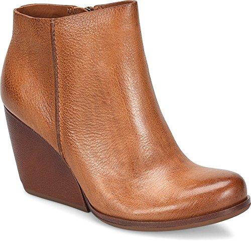 kork ease shoes - 1