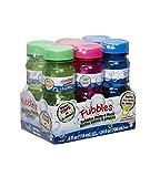 Little Kids Fubbles Bubbles Party Pack (6 Piece) - Best Reviews Guide