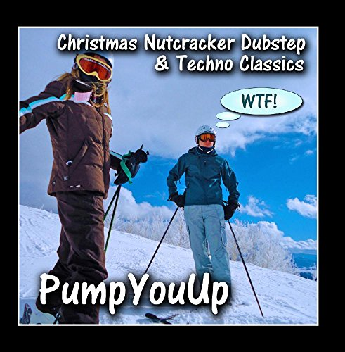 christmas-nutcracker-dubstep-techno-classics