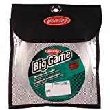 Berkley Trilene Big Game Monofilament Leader Coil, Clear