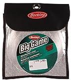 Berkley Trilene Big Game Mono Leaders For Sale