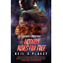 Nobody Rides For Free: An Angus Green Novel (Angus Green Series Book 2)