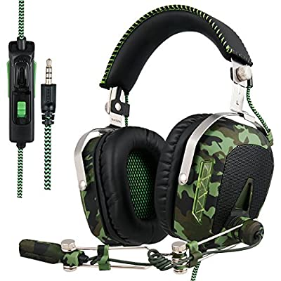 sades-sa926-gaming-headset-stereo