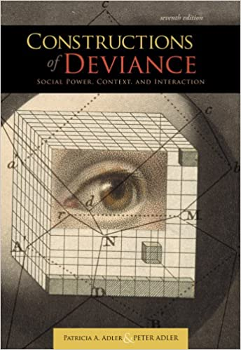 CONSTRUCTIONS OF DEVIANCE PDF DOWNLOAD