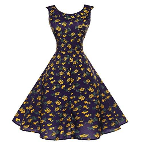 fancy dress 1950s housewife - 4