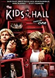 Kids In The Hall: Season 1