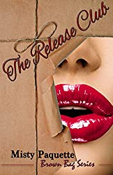 The Release Club: The Box Set (Brown Bag Series Book 1)