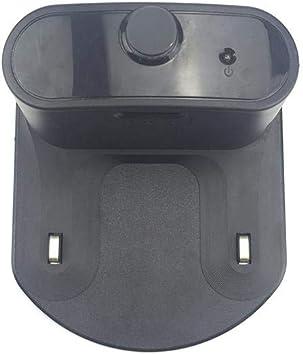 Base de carga para el hogar compacta Base de carga Base de carga ...