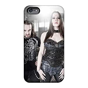 Durable Protector Case Cover With Before The Dawn Band Hot Design For Iphone 6