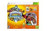 Skylanders: Giants Portal Owners Pk