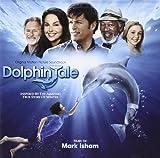 Dolphin Tale (Mark Isham)