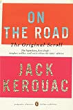 The legendary 1951 scroll draft of On the Road, published word for word as Kerouac originally composed it  Though Jack Kerouac began thinking about the novel that was to become On the Road as early as 1947, it was not until three weeks in April 1951,...