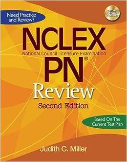 }DJVU} NCLEX-PN Review (Test Preparation). hotel OLVKTI supply Spotify About disenado Derby Leccion