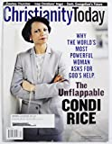 img - for Christianity Today, September 2003, Volume 47 Number 9 book / textbook / text book