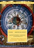 img - for Stasis in the Medieval West?: Questioning Change and Continuity (The New Middle Ages) book / textbook / text book