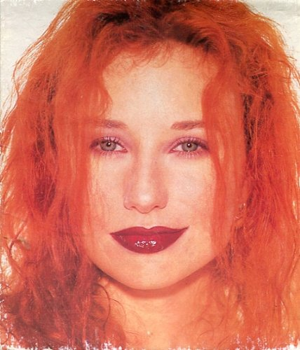 Tori Amos - Tori Stories 4 Disc Set Ultra Rarities, Little Earthquakes Live Show, Covers & Rarities, And Under The Pink Live Show - Lyrics2You