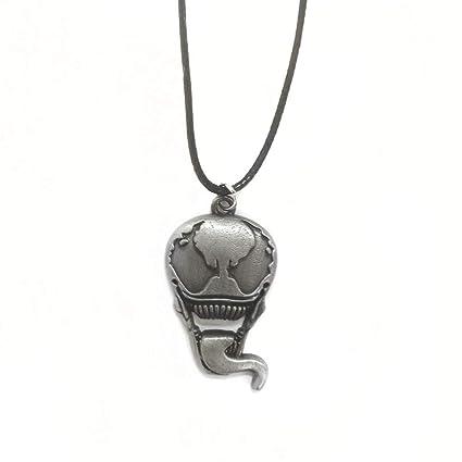 Amazon.com: Grocoto Key Chains - Fashion Jewelry Spiderman ...