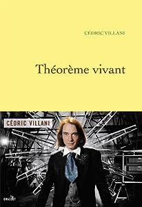 """Afficher """"Théorème vivant"""""""