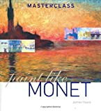 Paint Like Monet (Masterclass)