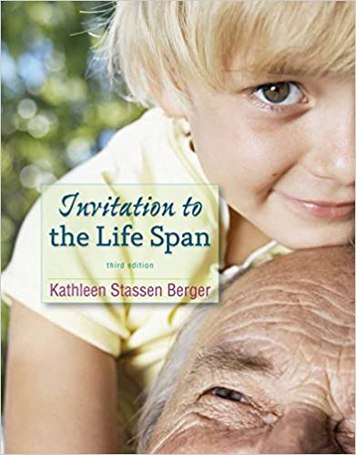 Amazon invitation to the life span ebook kathleen stassen invitation to the life span 3rd edition kindle edition fandeluxe Image collections