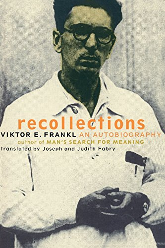 Pdf Memoirs Recollections: An Autobiography