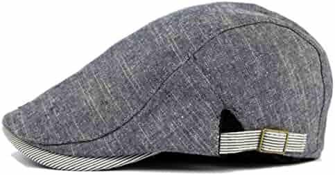 c83b268e7 Shopping Blues - Newsboy Caps - Hats & Caps - Accessories - Men ...