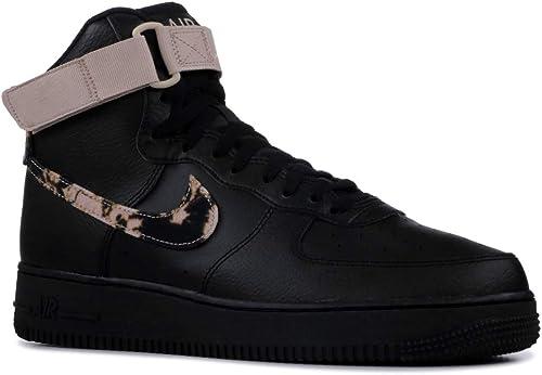 Nike Air Force 1 High Print Mens Ar1954