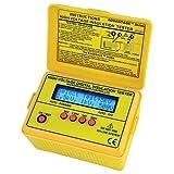 Besantek BST-IT21 Digital High Voltage Insulation Tester, 5 kV