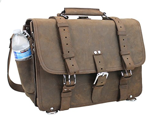 18-extra-large-classic-leather-briefcase-backpack-l06distress